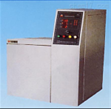 DTD-100型微电脑陶瓷砖冻融试验仪