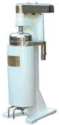 GFL150分离型沉降管式离心机