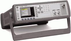 Agilent N4010A蓝牙测试仪Agilent N4010A