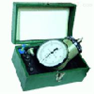 手持式離心轉速表 LZ-45