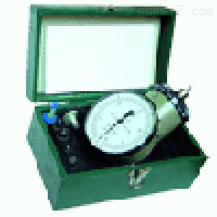 手持式离心转速表 LZ-45