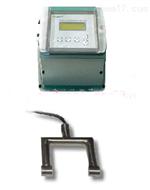 BXS15-M210-WN在线超声波污泥浓度计 浆料浓度测量仪 高浓度污泥测试仪