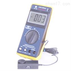 ZG-4紫外线强度仪