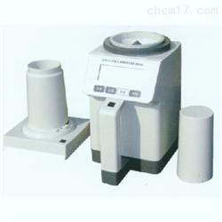 PM8188高频电容式谷物水分测量仪