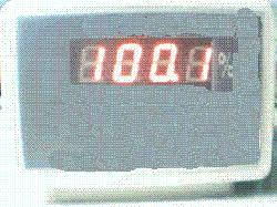 UVM4紫外线强度监测仪
