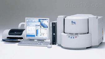 720 X射线荧光光谱分析仪SEA1000A岛津仪器