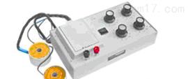 JC03-YG-110线圈圈数测量仪 线圈测量仪   线圈精确度测量仪