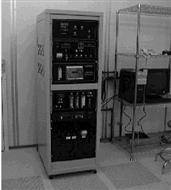 HG19-RTP-500快速热处理设备  快速热处理检测仪   双闭环温控快速热处理器