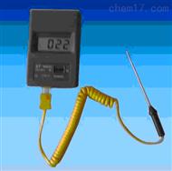 HG04-DTM-280LCD数显水温计 数显水温检测仪   水温测量仪