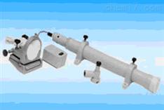 平行光管 雙膠物鏡  光學系統指標檢測儀