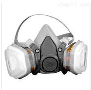 防毒面具 全面罩防毒面具  防毒面罩   全面具防护面罩