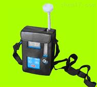 HJ05-YZG71-2A个体粉尘采样器 便携式粉尘采样仪   自动型粉尘采样器