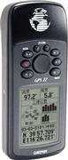 定位和航迹记录仪 航线面积测试仪 面积测量仪