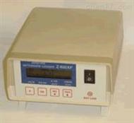 QT20-Z-800XP泵吸式氨气检测仪 氨气浓度测量分析仪 氨气浓度测试仪