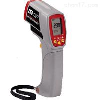 TES紅外線溫度計