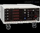 日置PW3337-01/-02/-03功率计价格
