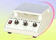 加热定时磁力搅拌器EMS-3A