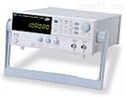 中国台湾固纬SFG-2004信号发生器价格