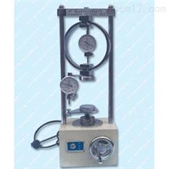 YYW-II型厂家供应电动无侧限测定仪