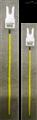 GVA拉杆式测流仪