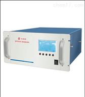JC11-TH-2002紫外荧光法二氧化硫分析仪 二氧化硫测定仪 低浓度SO2连续检测仪