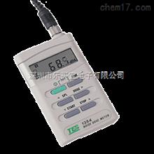 TES-1354臺灣泰仕TES-1354噪音劑量計