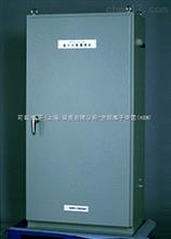HL-36N KEM氯化氢烟气在线测定仪