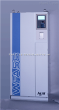 WPA-58 KEM总磷/总氮水质自动分析仪