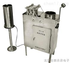 降水降尘自动采样器 酸雨采样器 酸雨取样仪 降尘采样器