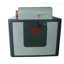 REACH检测分析测试化验测定测量仪器设备