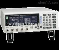 日本日置Z新推出RM3543電阻計,RM3543-01電阻計