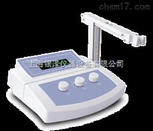 DDS-307电导率仪