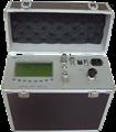 MD-H SF6全自动SF6密度继电器校验仪