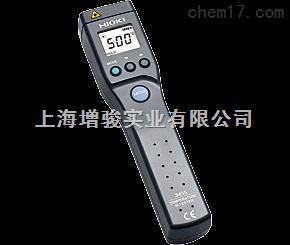 HIOKI 3416-01 放射温度计