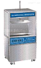 KQ系列升降式数控超声波清洗器