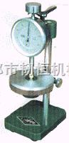 橡胶台式测厚仪;橡塑测厚计
