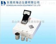 HD-527低粘度计,低粘度计价格,上海低粘度计