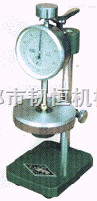 数显式测厚仪