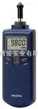 HT-3200小野HT-3200接触式数字转速表