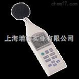 TES-1353TES-1353噪音计
