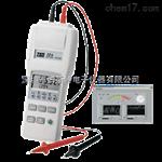 TES-32A[现货供应]台湾泰仕TES-32A 电池测试器 (RS-232)