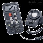 tes-1336a[现货供应]台湾泰仕TES-1336A 数字式照度计