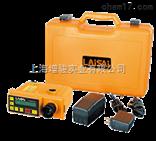 LS206莱赛LS206激光测距仪