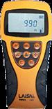 LS200莱赛LS200超声波测距仪