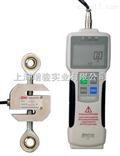 ZPS-200KN/ZPS-500KN推拉力计/测力计