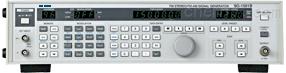 南韩金进SG-1501B FM/AM信号发生器