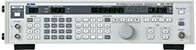150M讯号发生器南韩金进SG-1501B FM/AM信号发生器
