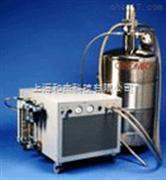 實驗室液氮生產系統