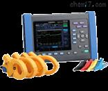 PW3198日置PW3198电力质量分析仪