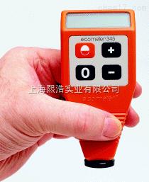 上海易高涂层测厚仪